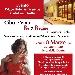 Cibo e Vino: Re e Regine al Semiramide - - - Fotografia inserita il giorno 16-02-2019 alle ore 23:36:40 da lucrezia