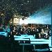 Cinema Giardino - - - Fotografia inserita il giorno 20-07-2018 alle ore 08:54:02 da lucrezia
