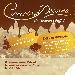 25/11 - 4^ Edizione di CioccolanDossena - Sagra del Cioccolato A Dossena (BG)