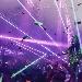 Club Partenopeo, location regina della night life  - Club che fonde musica e intrattenimento promuovendo la napoletanità Show con grandi artisti stanno impreziosendo la nuova stagione 2018-2019 - Fotografia inserita il giorno 09-11-2018 alle ore 13:27:17 da renatoaiello