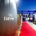 Club Partenopeo, nuova stagione alle porte, la night life si trasforma in polo di aggregazione socio-culturale