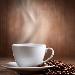 10 e 11 Novembre - Coffee Festival a Novi Ligure (AL)