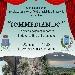 23/08 - Furore (SA) - Commediando: La divina costiera incontra le dolci colline del prosecco