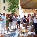 Cervia InBolla: bollicine e non solo ai Magazzini del Sale - sabato 1 e domenica 2 settembre