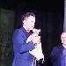 Conferenza stampa di presentazione del XVIII Premio Troisi