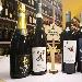 Prosegue il ciclo di degustazioni dedicato alle eccellenze viticole italiane all