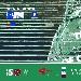 """Convegno aies - Si terrà a Napoli, il 14 e 15 dicembre prossimi, l'VIII Convegno internazionale """"Diagnosi, conservazione e valorizzazione del Patrimonio Culturale"""", nella splendida cornice del Museo Archeologico Nazionale di Napoli.  - Fotografia inserita il giorno 11-12-2017 alle ore 16:03:10 da renatoaiello"""