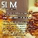 Copertina del n° 7 del Magazine SI M del 16 Novembre 2017 - - - Fotografia inserita il giorno 20-11-2017 alle ore 17:03:19 da luigi