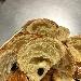 Cornetti - Fotografia inserita da Vincenzo Liuzzi sul proprio Blog su spaghettitaliani.com