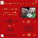 """Corso orafo per un giorno: crea il tuo gioiello - Il 17 Dicembre 2017 il Consorzio Antico Borgo Orefici e la Scuola Orafa """"La Bulla""""  festeggiano con te il Natale con regali speciali - Fotografia inserita il giorno 12-12-2017 alle ore 11:31:40 da renatoaiello"""