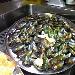 Ricetta inserita su spaghettitaliani.com da Mario Savona: Cozze della riviera ligure