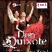 Teatro Arcimboldi Milano - Don Quixote_dell