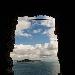 Le fotografie di Napoli e Sorrento, esposte dal 17 febbraio fino al 4 marzo al bar Veneruso della città sorrentina, raccontano le emozioni nella mostra personale della fotografa napoletana Federica Lamagra