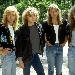 L'INTERO CATALOGO DEI DEF LEPPARD DEBUTTA OGGI IN STREAMING E DOWNLOAD