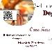 27/02 - Ristorante Capo Horn - Pozzuoli (NA) - Degustì conduce a Capo Horn