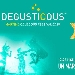 Degusticous Festival - - - Fotografia inserita il giorno 21-07-2018 alle ore 09:26:22 da faraone