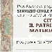 EREDITARE LA SAGGEZZA DELLA CULTURA - Parete (CE) - Fotografia inserita il giorno 20-03-2018 alle ore 21:54:08 da renatoaiello