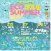Giovedì 26 luglio riaprono i cancelli di Eco Summer Festival, festival indipendente giunto alla sua VIII edizione a Parete (CE), tanti i nomi della scena nazionale indie, cantautorale e funkie in programma
