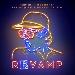 Elton John - Revamp e Restoration