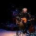 Eugenio Bennato - - - Fotografia inserita il giorno 21-09-2017 alle ore 21:28:49 da musica