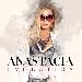 Evolution - Anastacia - - - Fotografia inserita il giorno 27-07-2017 alle ore 19:47:05 da musica