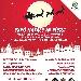 Dal 13 al 16 dicembre - Area Mercato - Cesa (CE) - Expò Natale in Fiera, Mercatino di Natale e Gastronomia