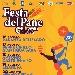 FESTA DEL PANE E DELLA CIVILTÀ CONTADINA - - - Fotografia inserita il giorno 27-07-2017 alle ore 22:14:38 da luigi