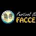 25/11 - Altamura (BA) - VI Edizione di Facce da bronzi: Festival Nazionale del Cabaret ad Altamura (BA)