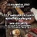 Festa del Novello - - - Fotografia inserita il giorno 10-11-2018 alle ore 10:42:21 da boccondivinoce