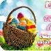 Fiera detta di Pasqua - - - Fotografia inserita il giorno 19-02-2019 alle ore 07:57:37 da faraone