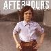 Foto di Pura Gioia. Antologia 1987 - 2017 - Afterhours
