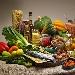 Foto dieta mediterranea - -foto dieta mediterranea - Fotografia inserita il giorno 12-12-2017 alle ore 18:03:00 da nicolarivieccio
