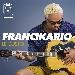 Francikario - Le Gustò - - - Fotografia inserita il giorno 25-05-2017 alle ore 21:25:20 da musica