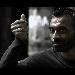 XII edizione del COFFI-CortOglobo Film Festival Italia, proiezione di GUADO di Egidio Carbone al Castello Doria in Piazza Doria ad Angri il 30 settembre prossimo