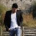 """Antonio Zeno e il suo nuovo singolo """"Ho pensato di lasciarti"""", tratto dall"""