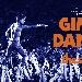 Gimme Danger - - - Fotografia inserita il giorno 10-12-2017 alle ore 21:33:50 da luigi