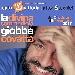 Giobe Covatta - La Divina Commedia