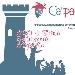 Le strade del centro storico di Capaccio (Paestum) accoglieranno musicisti, poeti, acrobati, performer  di teatro di strada e burlesque e molto altro ancora per la terza edizione del Ca