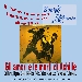 23/02 - Villa Bruno - San Giorgio a Cremano (NA) - per i Venerdì letterari della Social Music and Fun: Gli amori e le morti di Achille