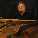 Due tra i più grandi musicisti e compositori italiani, il pianista Massimiliano Damerini e il violinista Domenico Nordio saranno gli ospiti della rassegna Autunno Musicale sabato 24 e domenica 25 novembre