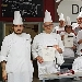Gruppo cucina dolce e salato  - - - Fotografia inserita il giorno 08-12-2018 alle ore 18:02:10 da gastronautafelice