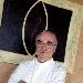 Cinque grandi cuochi a Rimini (22 maggio) eccezionalmente insieme per ricordare il grande Maestro della cucina italiana
