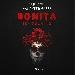 Halloween al Joia con Bonita, Los Muertos, una storia di sangue al ritmo di Hip Hop e Reggaeton con party in maschera, mercoledì 31 Ottobre dalle ore 23