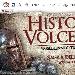dal 16 al 18 Agosto - Buccino (SA) - Historiæ Volceianæ e 40ª Edizione della Sagra della Pasta