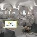 """18/01 - Hotel Ristorante Elisabetta - Lettere (NA) - cena di beneficenza """"L'Isola del Sorriso"""""""