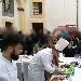 """IL RISTORANTE CON IL SUO RISTORANTE """"LE NUVOLE"""" E VILLA SIGNORINI PRESENTI ALL'EVENTO """"INCONTRA IL CIBO SLOW"""" (CASTELLO MEDICEO DI OTTAVIANO – 20/03/2017)  - See more at: http://www.ristorantelenuvole.it/ristorante-le-nuvole-villa-signorini-presenti-allevento-incontra-cibo-slow-castello-mediceo-ottaviano-20032017/#sthash.yuO2HsHI.dpuf - http://www.ristorantelenuvole.it/villa-signorini-suo-ristorante-le-nuvole-presente-allevento-incontra-cibo-slow-castello-mediceo-ottaviano-20032017/ - Fotografia inserita il giorno 22-03-2017 alle ore 13:08:15 da restlenuvole"""