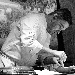 """Il 18 dicembre parte """"BeCheffy"""", progetto di social show cooking and Lessons per conoscere i segreti e le cucine dei grandi chef, si comincia con Alfonso Crisci nelle sale del ristorante Villa Taurinus di Pozzuoli"""