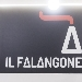 Il Falangone (da Eroica Fenice)