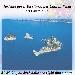 Il Gusto e ... - - - Fotografia inserita il giorno 18-06-2018 alle ore 08:46:46 da luigi