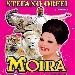 Il Circo di Moira Orfei che sarà a Napoli dal 20 dicembre e che nel capoluogo partenopeo festeggerà i 250 anni di storia delle arti circensi, il nuovo spettacolo è un'esclusiva riservata ai napoletani